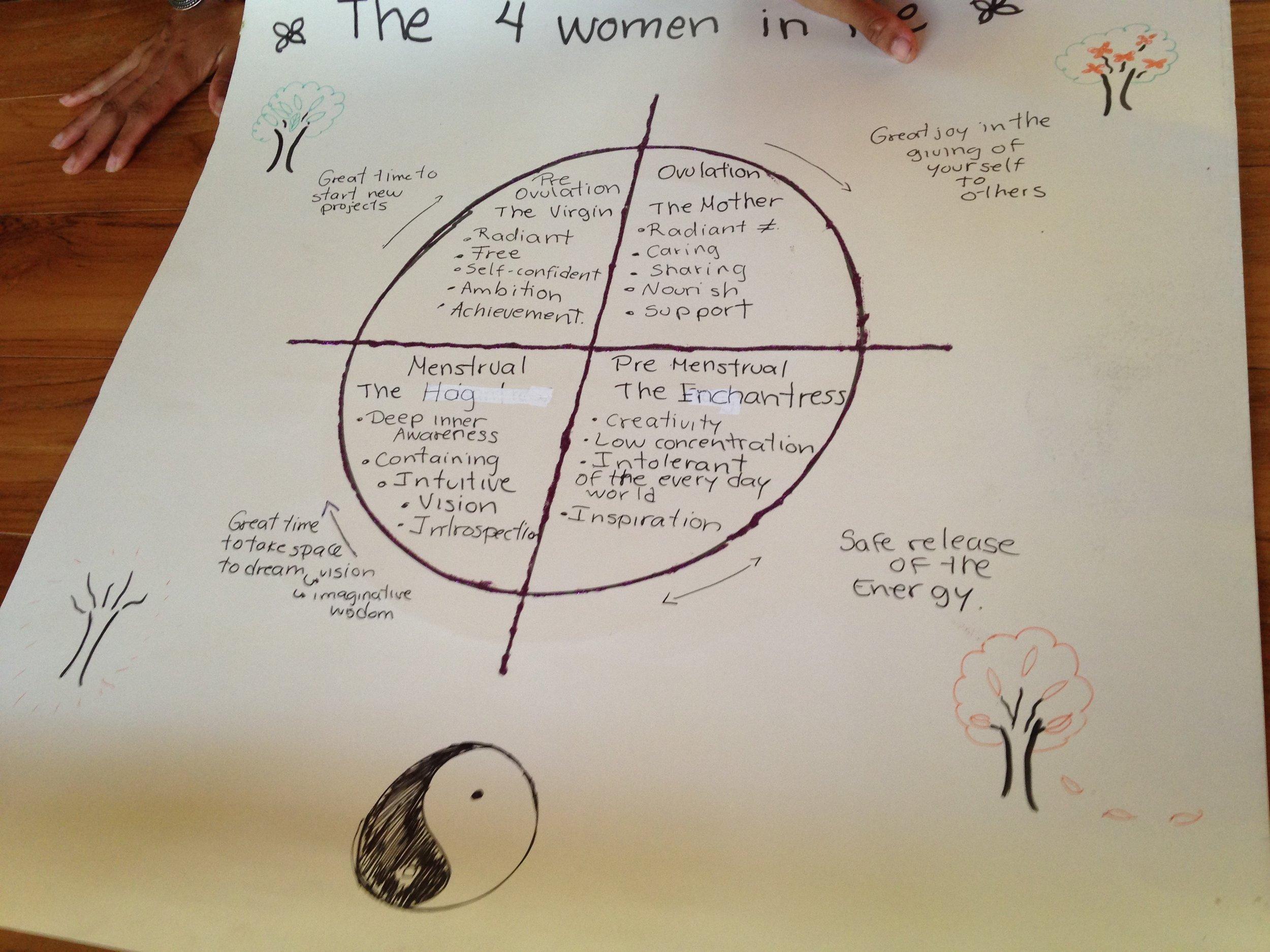 women03.jpg