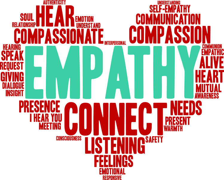 empathyf.jpg