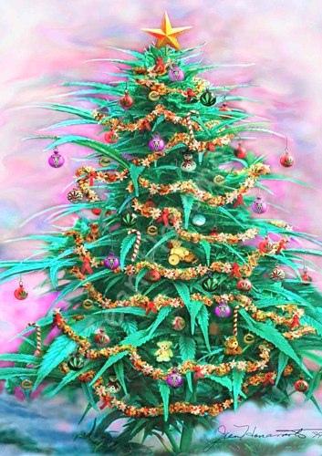 Weed Tree 2.jpg