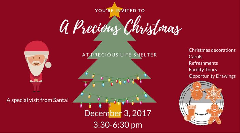A Precious Christmas (1).png