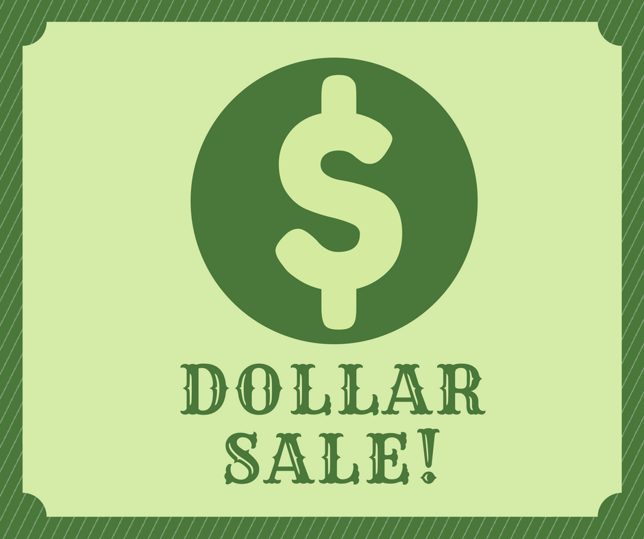 Dollar Sale.png