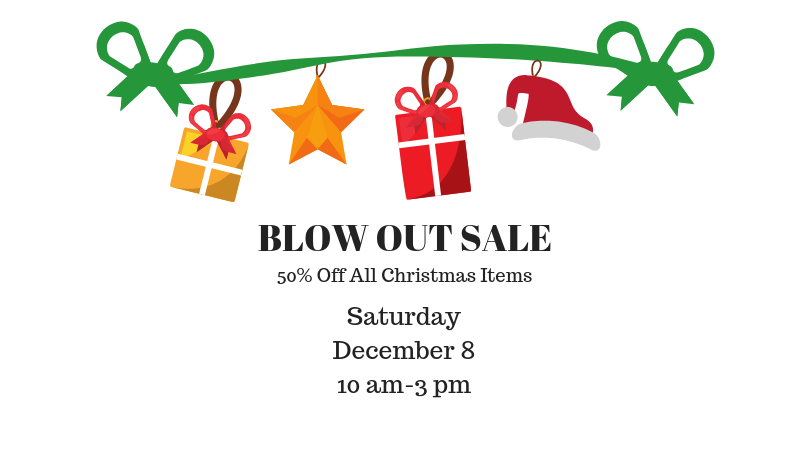 Website- Christmas Blow Out Sale.png