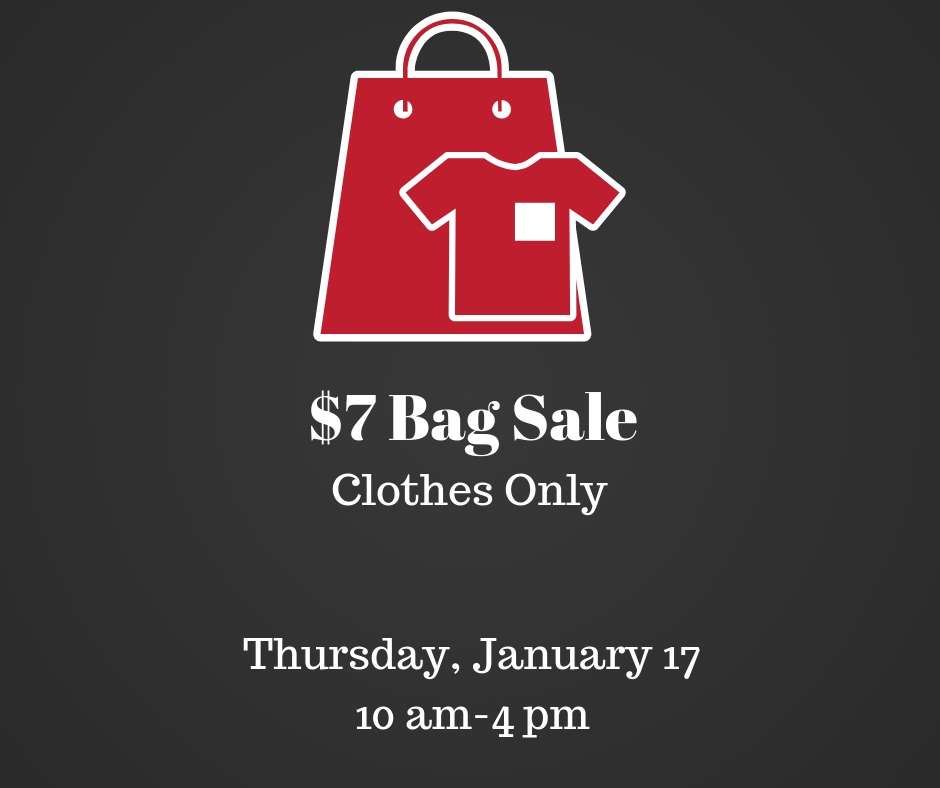 January $7 Bag Sale.png