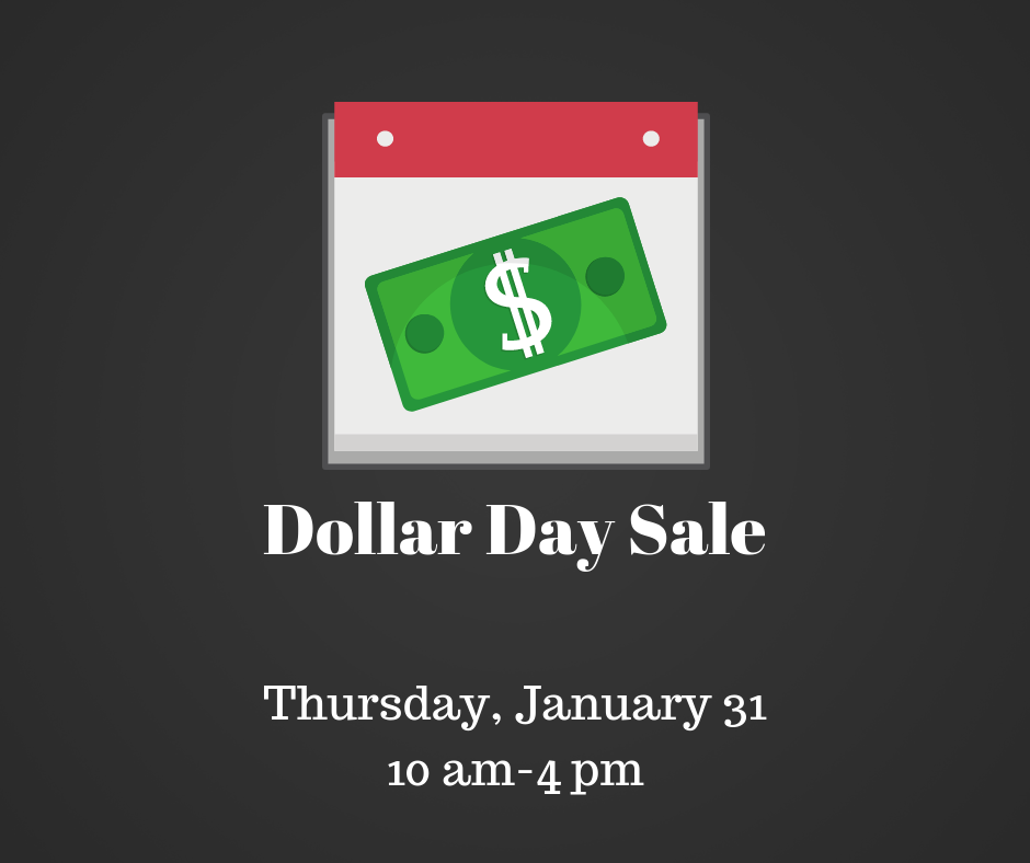 January Dollar Day.png