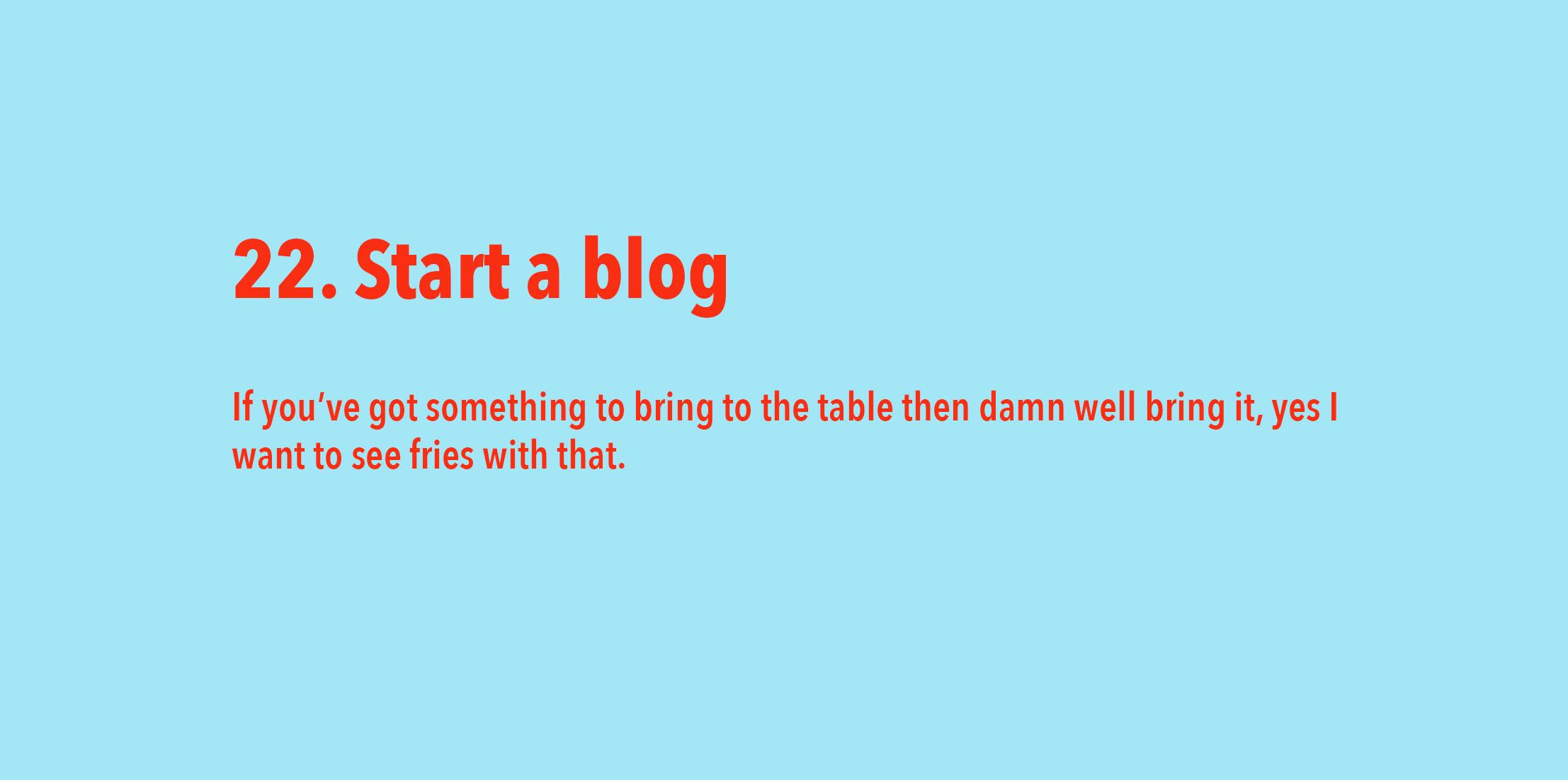 start a blog.jpg