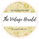 Vintage-Herald-Blog-Button.jpg