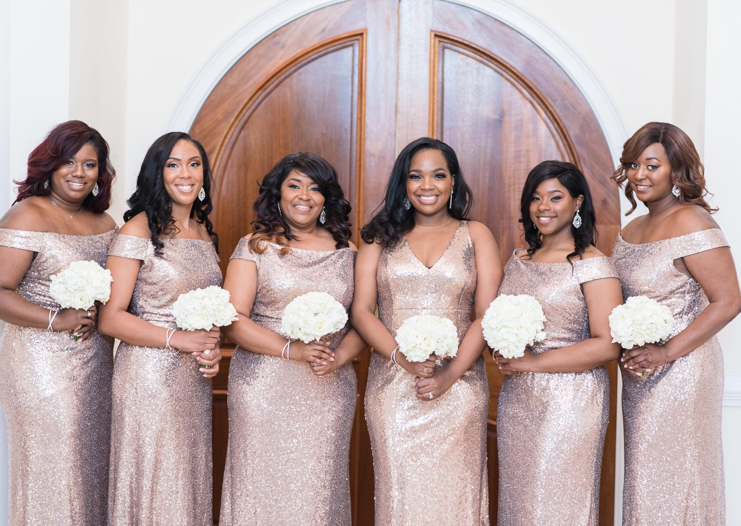 bride-0018.jpg