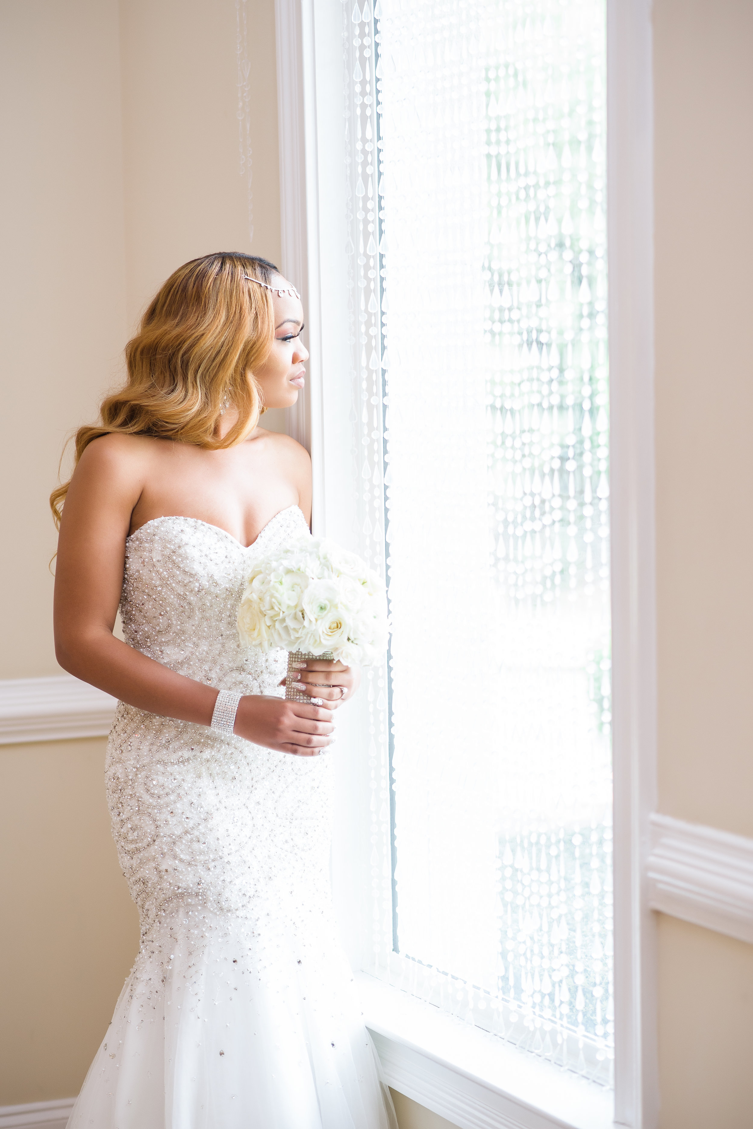 bride-0043.jpg