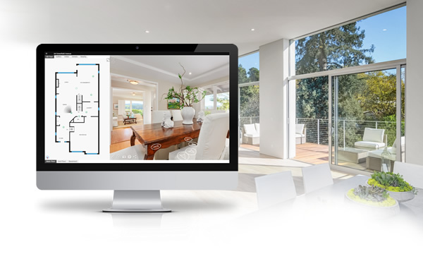 See, measure, andexplore... - Help interested buyers make the right decision. iGuide gives home buyers 24/7 access to see the whole space, measure on the floor plans, and explore the neighborhood.