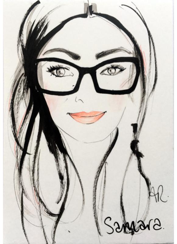 Mecca-cosmetica-fashion-sketch.jpg