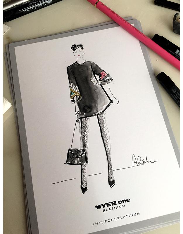 Angie-Rehe-live-fashion-illlustrator-Myer.jpg