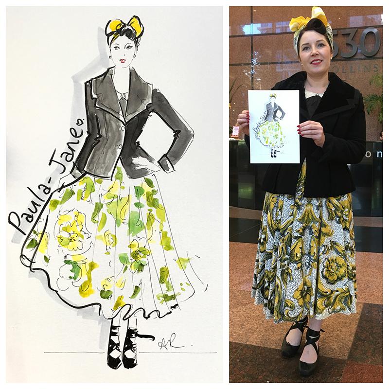 Angie-Rehe-live-fashion-illustration-Melbourne.jpg