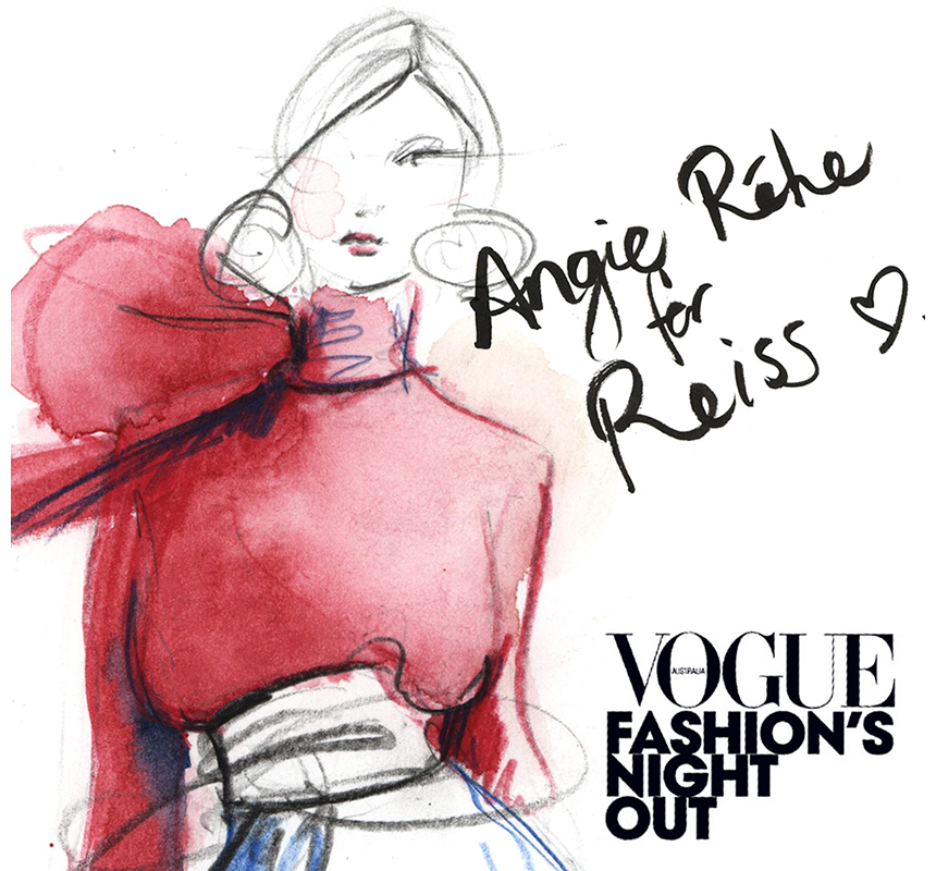 Angie-Rehe-live-fashion-illustration-Reiss.jpg