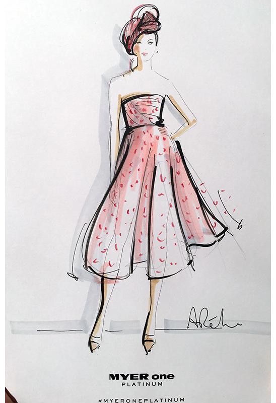 Angie-Rehe-live-fashion-illustrator-Melbourne.jpg