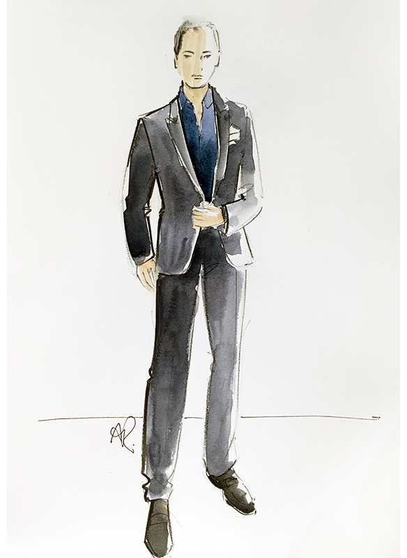 Angie-Rehe-live-fashion-portrait-Mr-Reiss.jpg