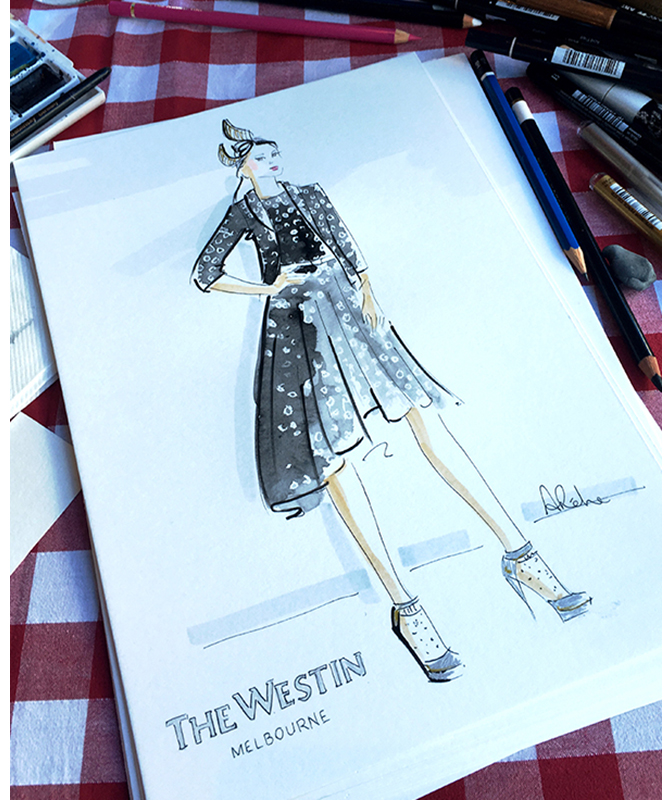 Angie-Rehe-live-fashion-sketching-spring-racing-carnival.jpg