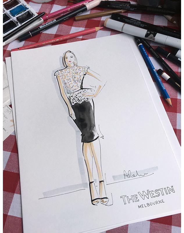 live-fashion-illustration-The-Westin.jpg