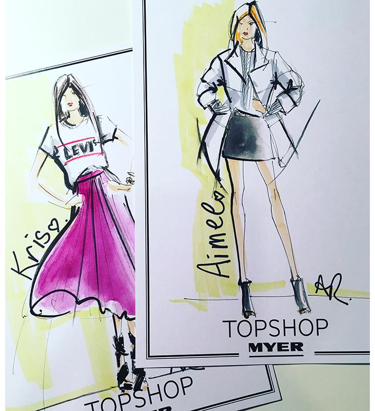 live-fashion-sketching-Angie-Rehe-TopShop.jpg