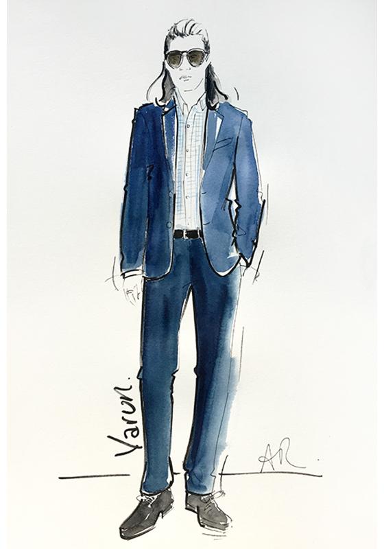 Live-mens-fashion-illustration-Melbourne.jpg