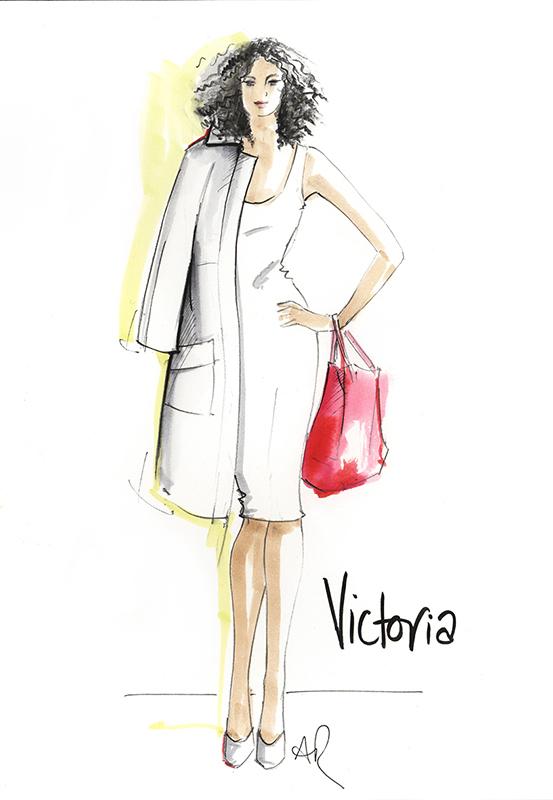 live-fashion-illustrator-Melbourne.jpg