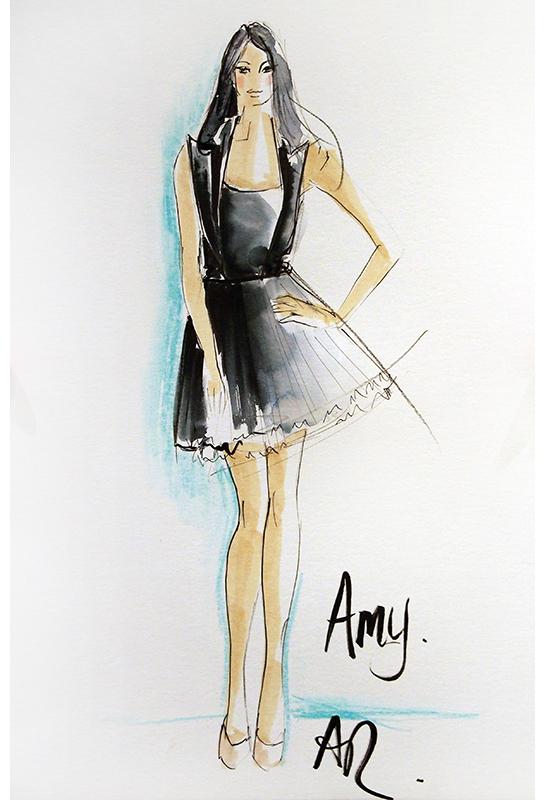 Live-fashion-illustrations.jpg