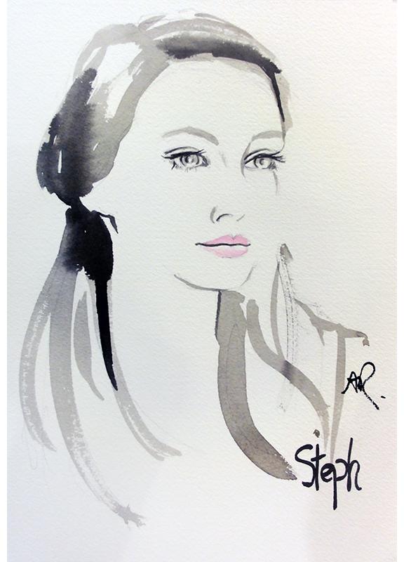 Live-fashion-portraits-Angie-Rehe.jpg