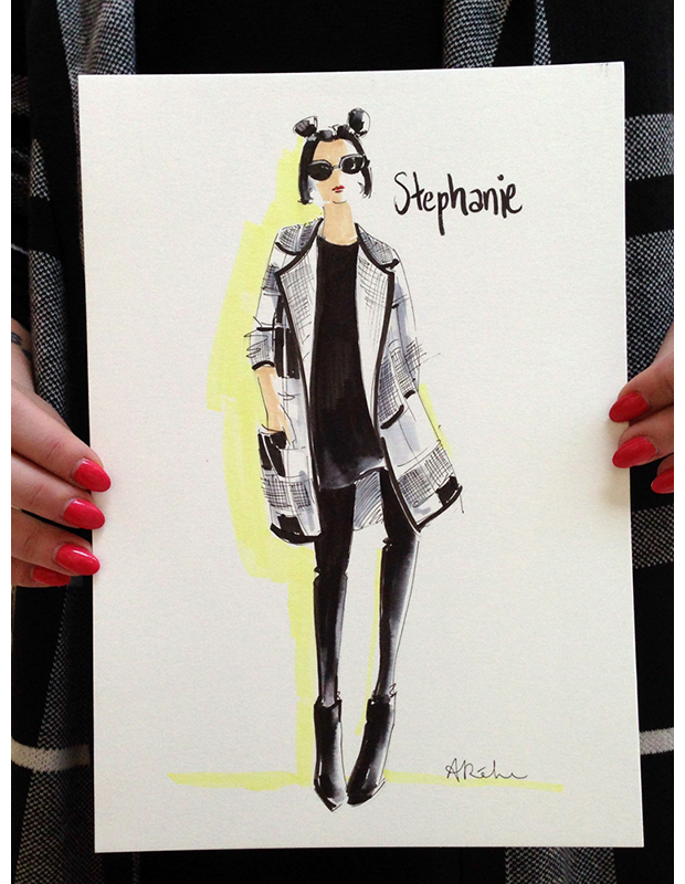 Live-fashion-sketching-Westfield-Angie-Rehe.jpg
