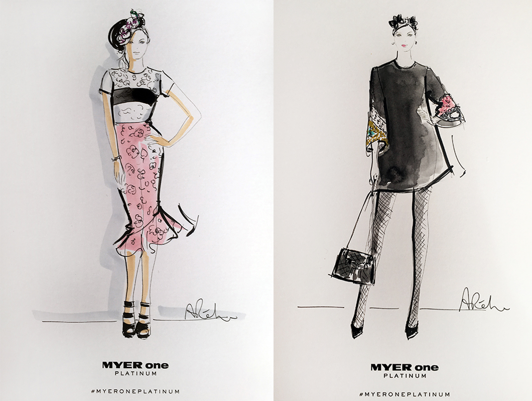 Angie-Rehe-live-fashion-illustrator.jpg