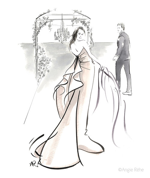 Lanvin_bridal_artwork-fashion-illustrator.jpg