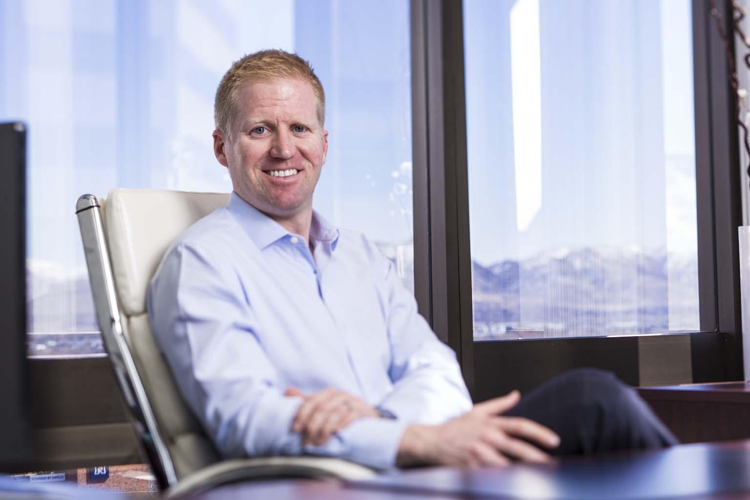 Kyle McCann - CERTIFIED FINANCIAL PLANNERVIEW FULL BIO