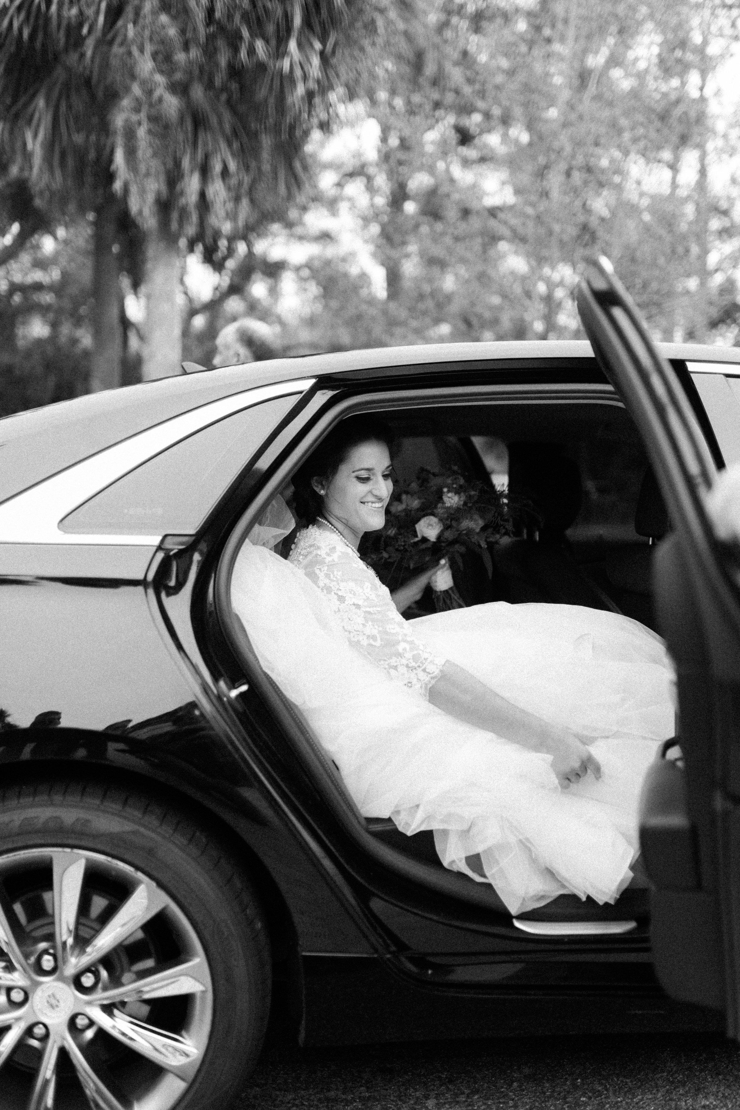 hilton-head-wedding-atohi