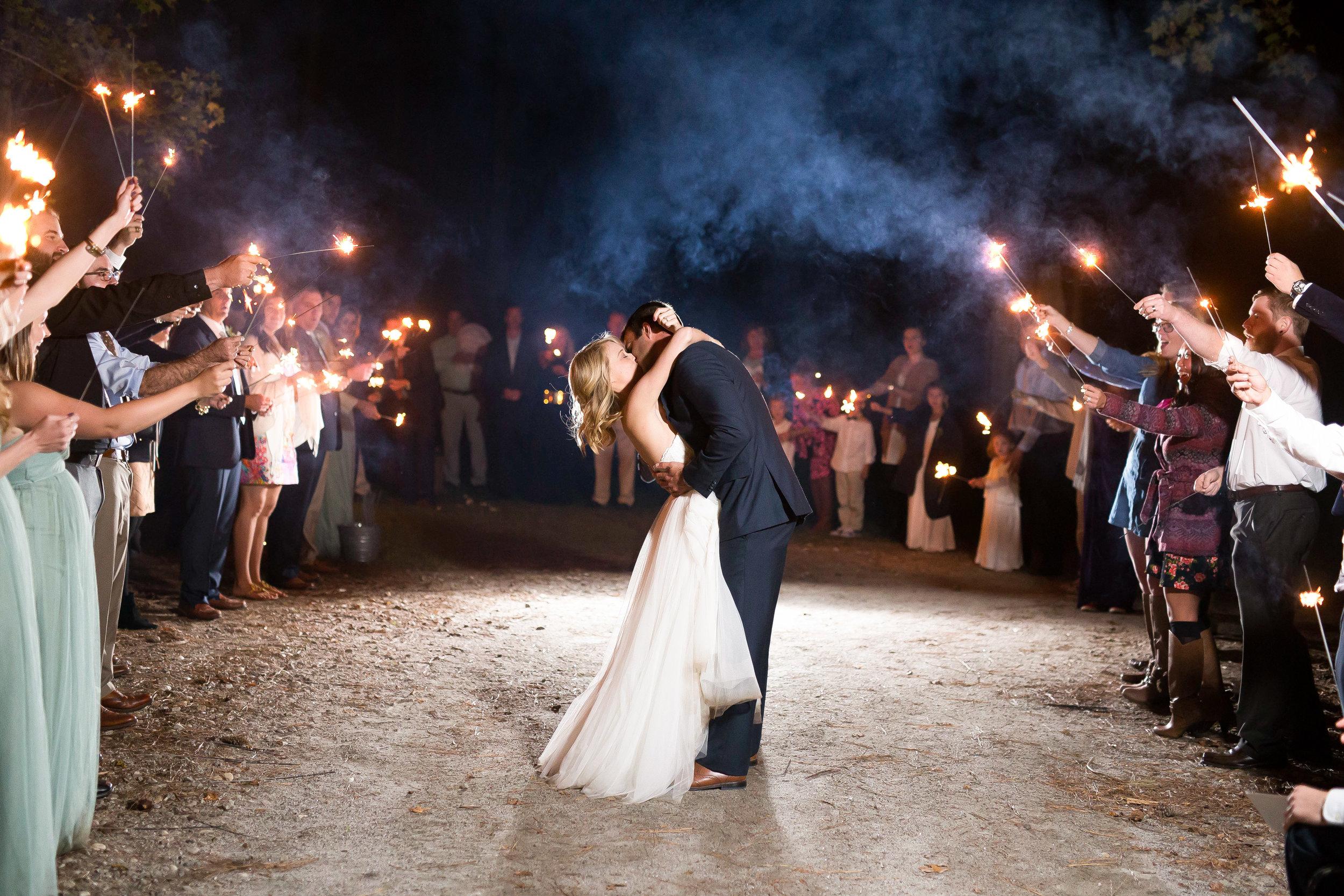 exit-florence-wedding-atohi