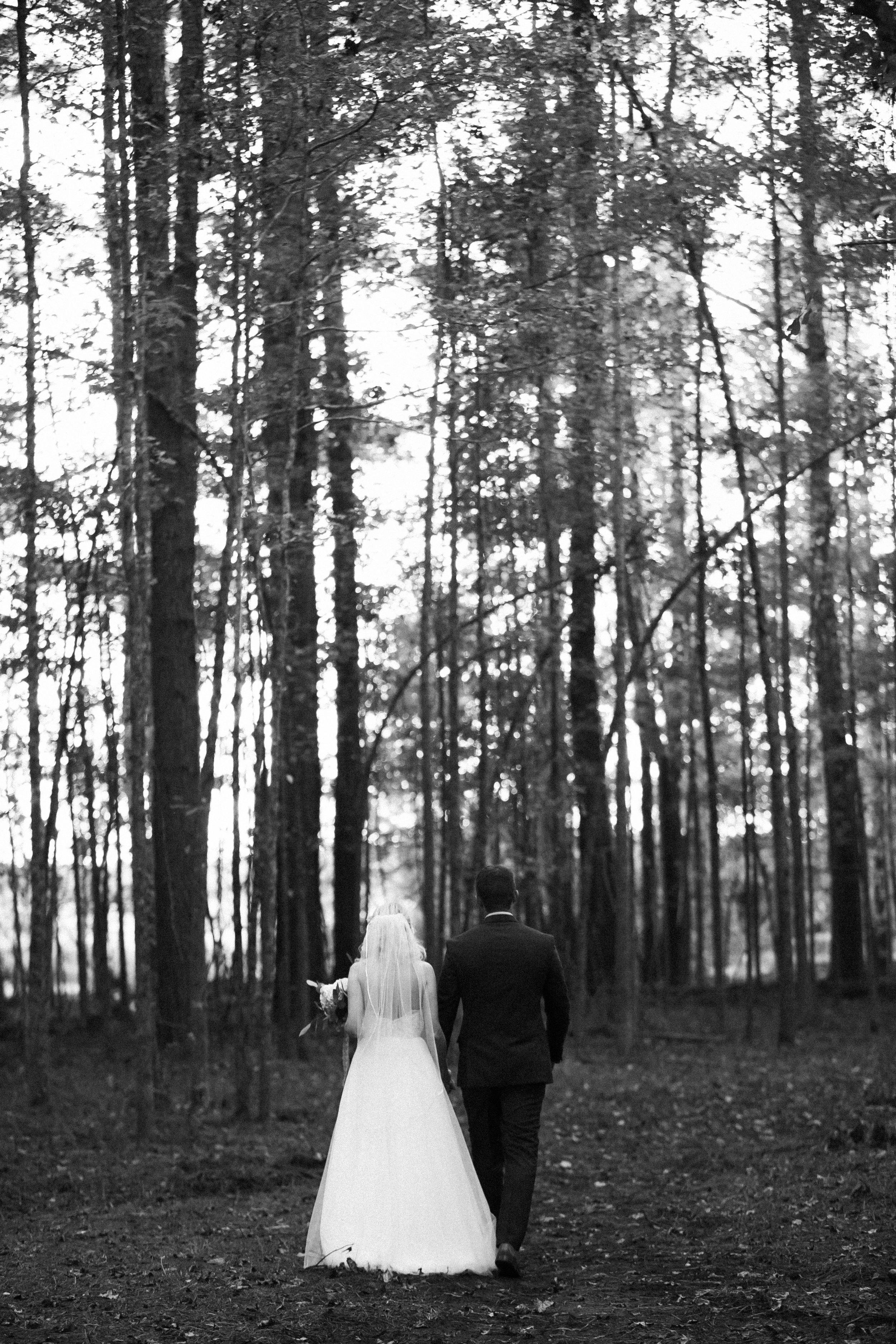 florence-wedding-atohi-bride