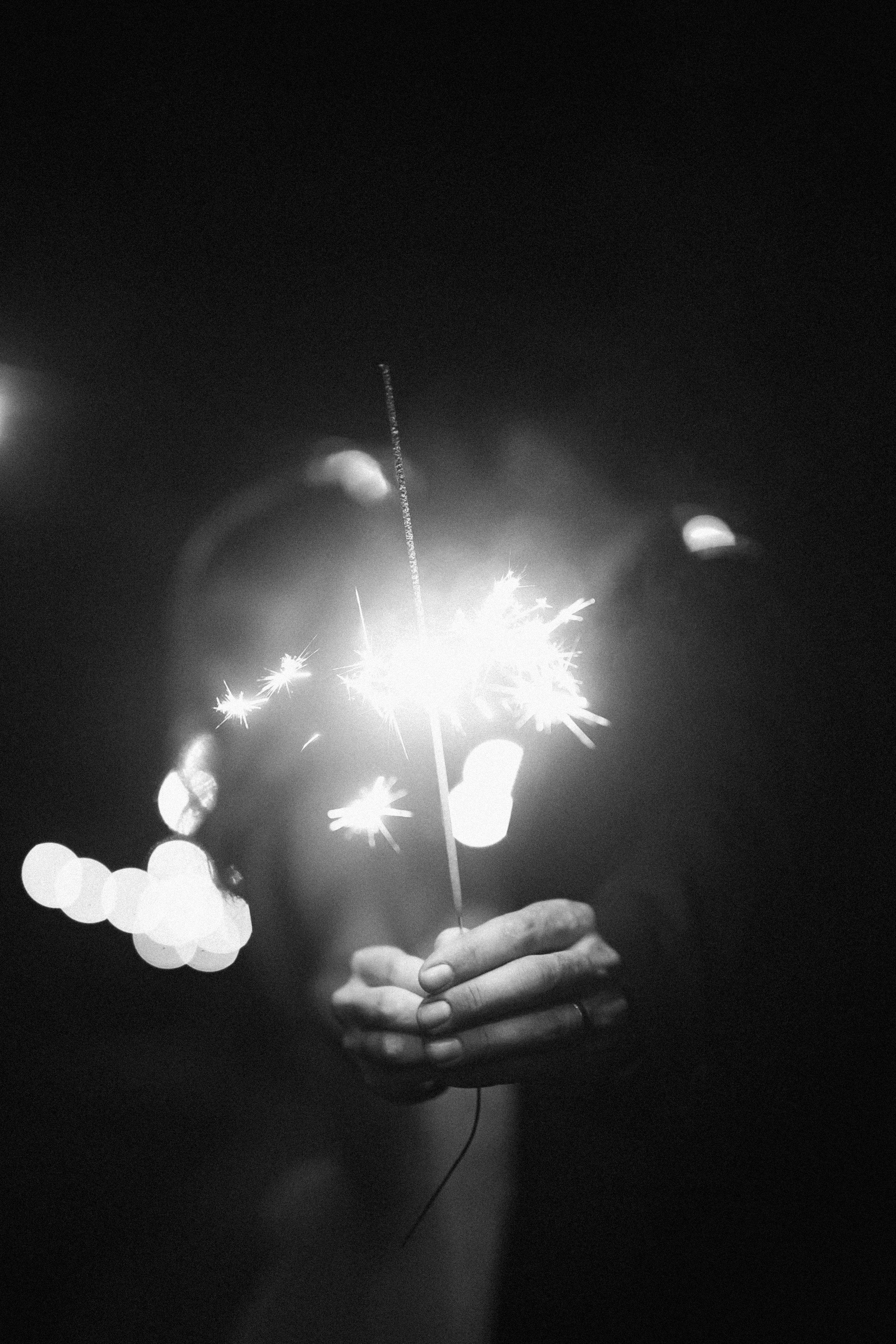florence-sparklers-wedding-atohi