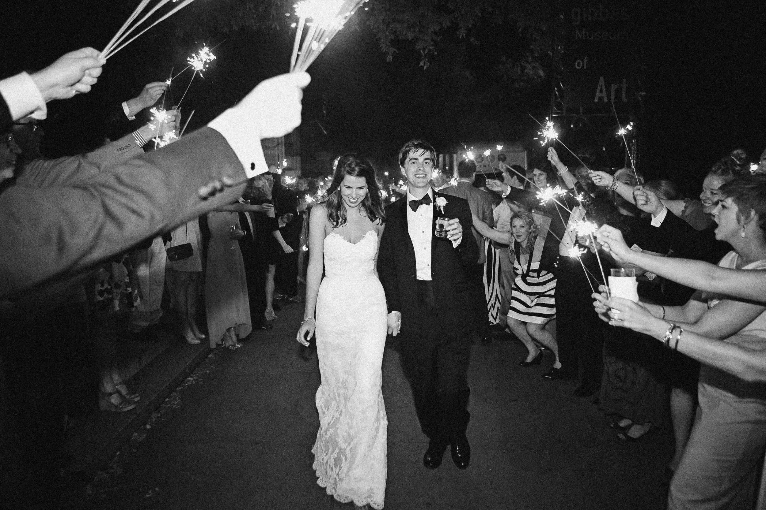 exit-charleston-gibbes-wedding-atohi