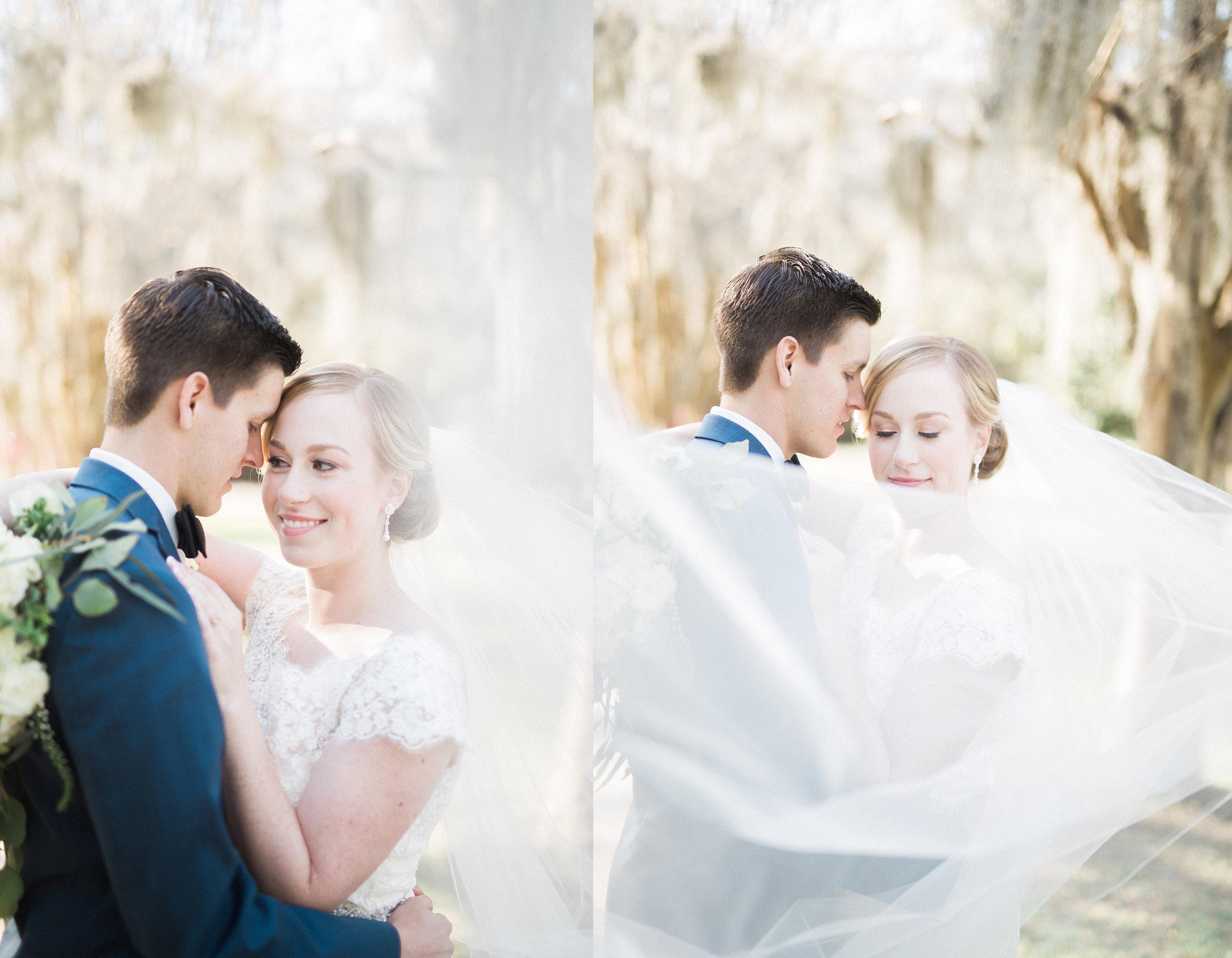 citadel-charleston-wedding-photography-atohi