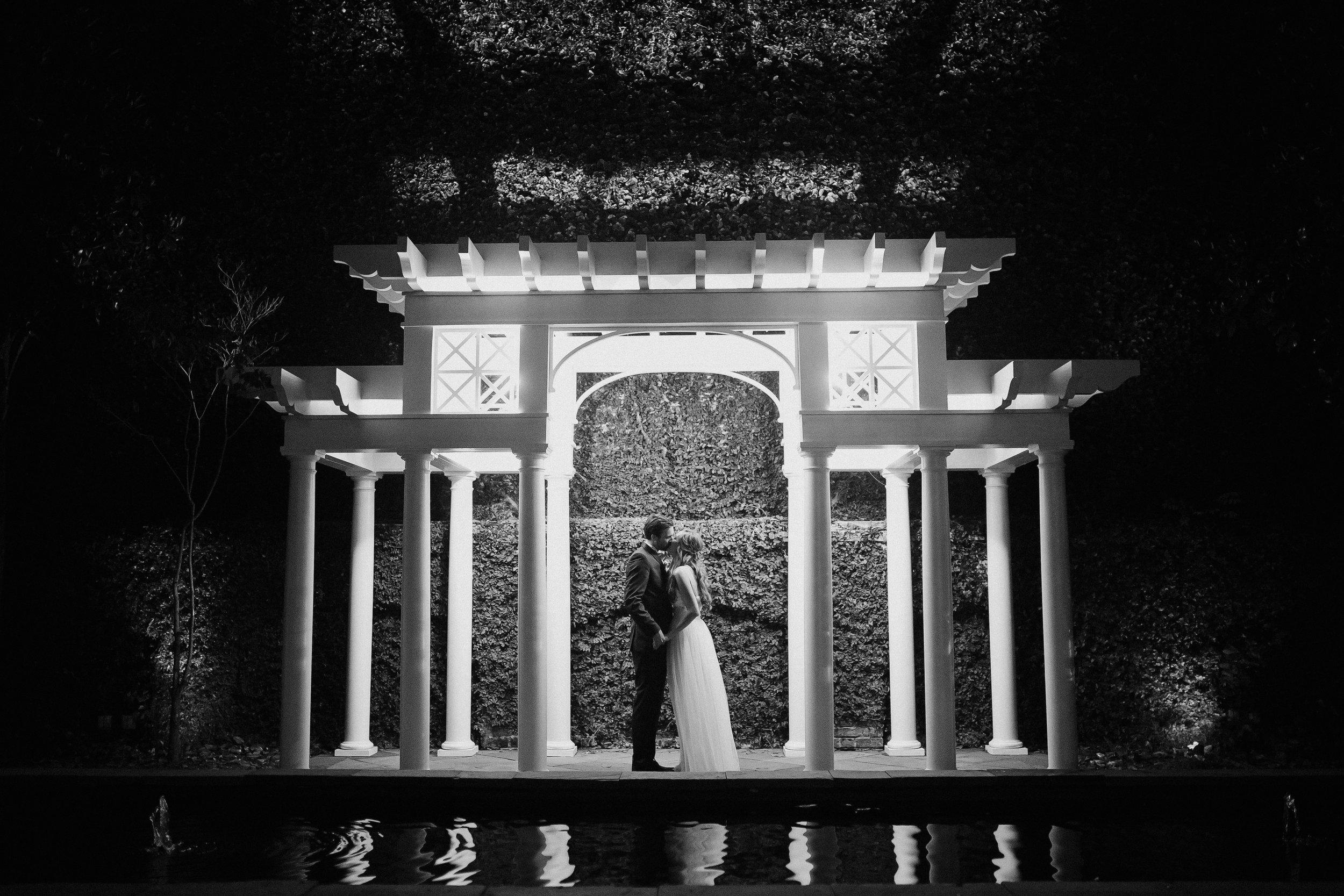 william-aiken-wedding-atohi