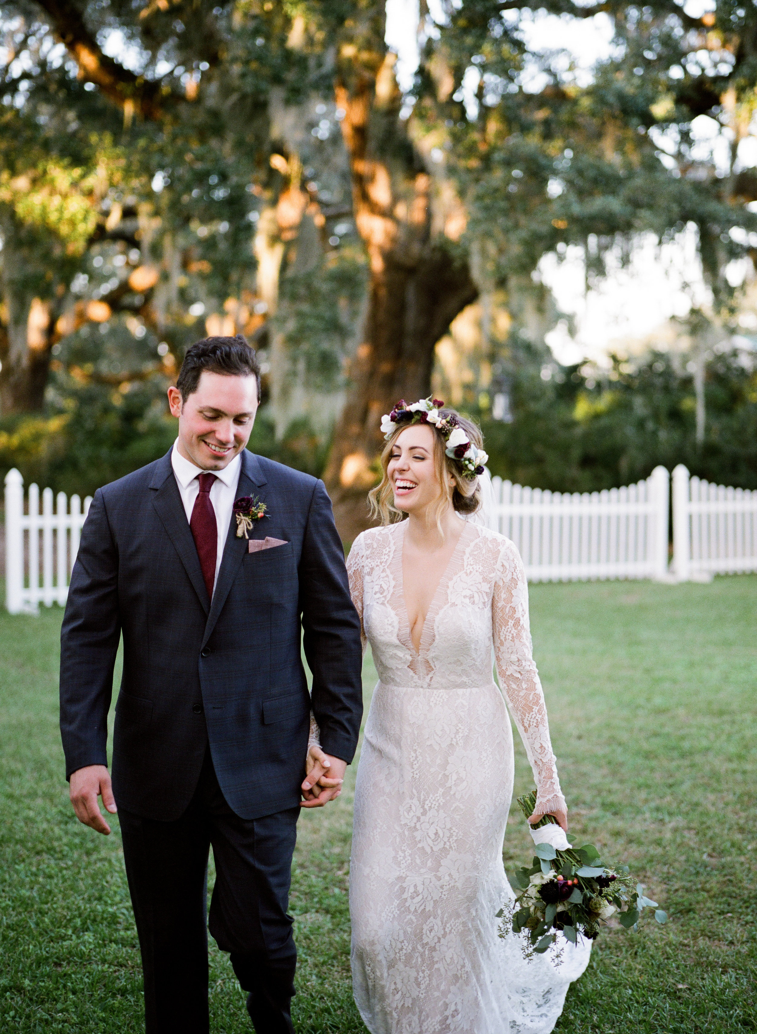 Edisto-atohi-wedding-photography
