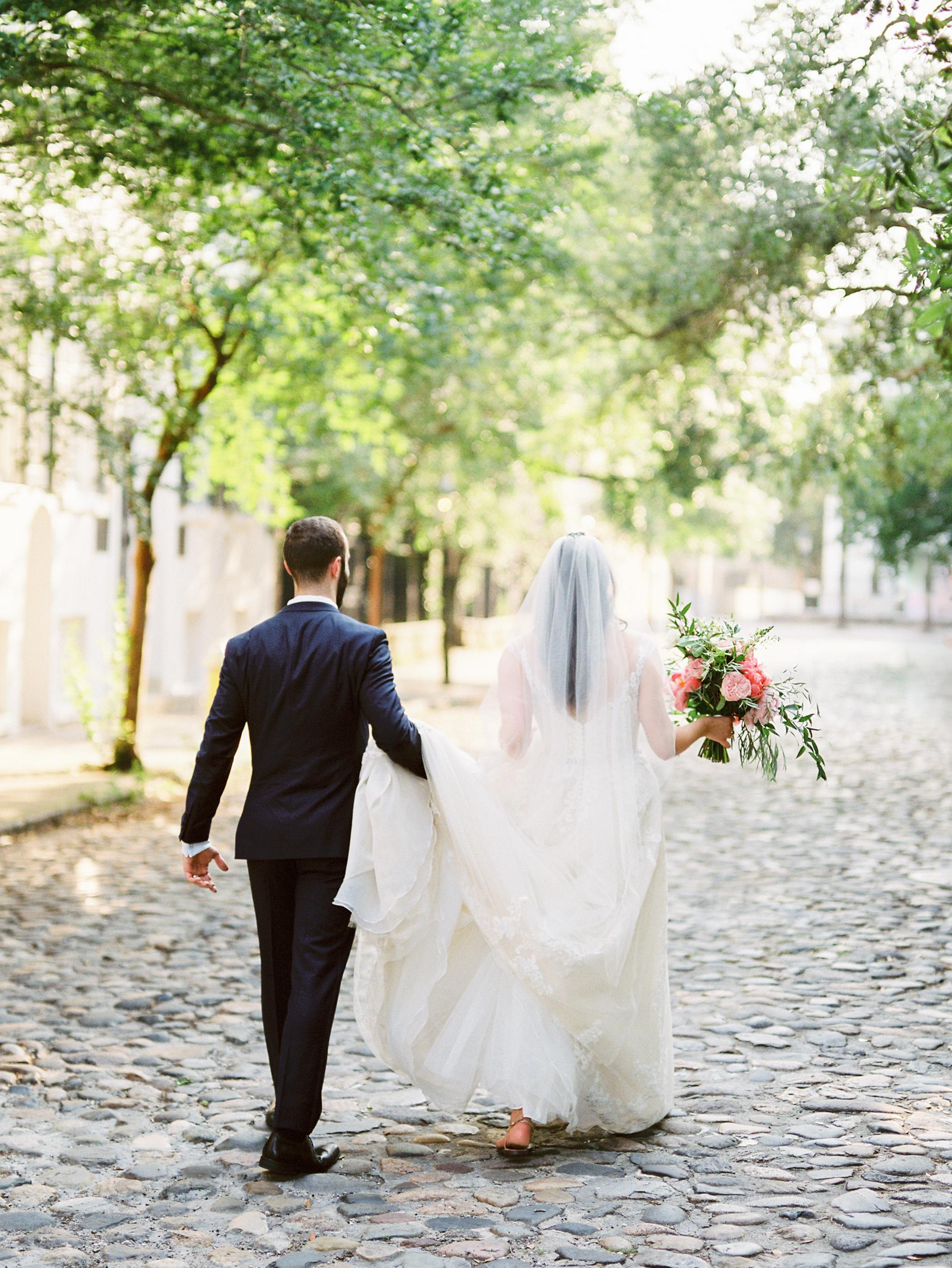 chalmers-street-charleston-wedding