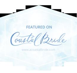 charleston-wedding-coastal-atohi