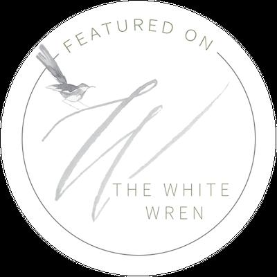 white-wren-charleston-wedding