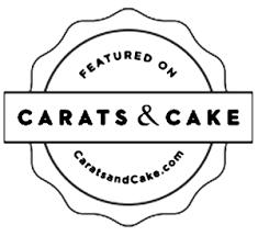 published-carats-wedding-photography