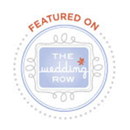 wedding-row-photographer-atohi