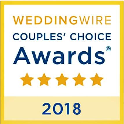 wedding-wire-couples-choice-atohi-charleston