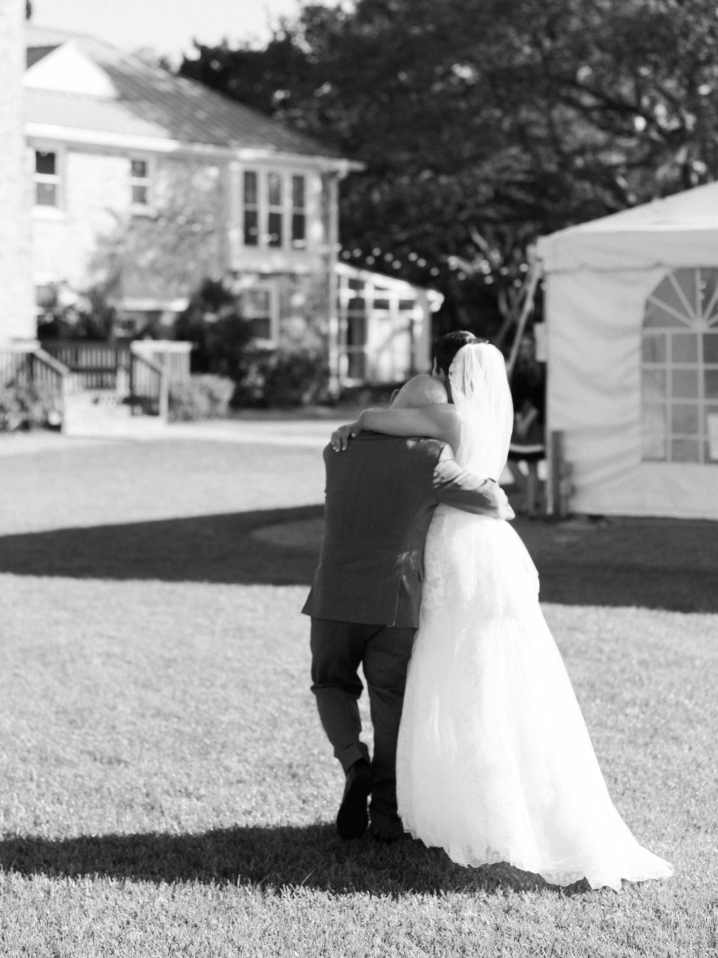 charleston-wedding-photographer-atohi