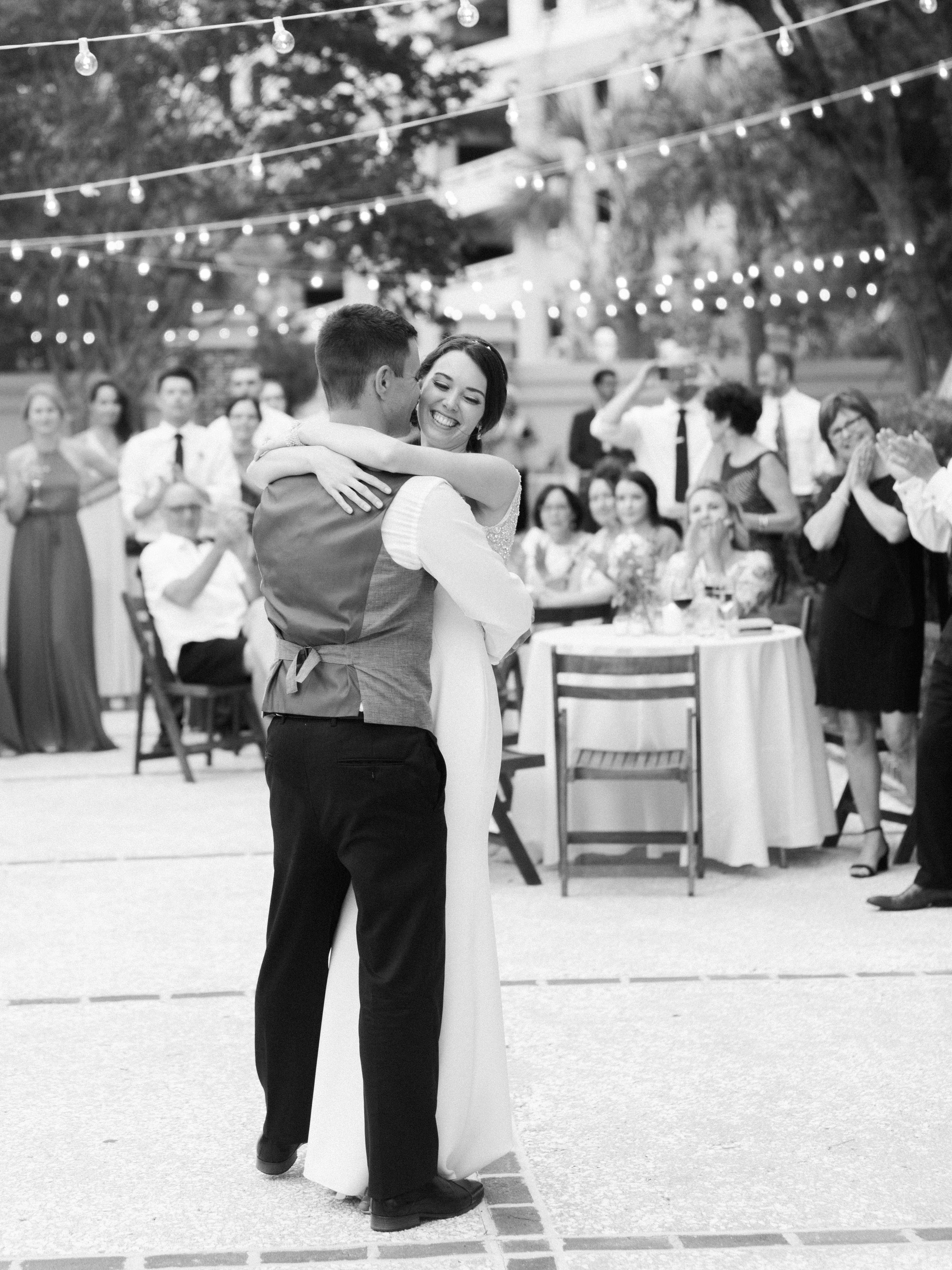 stephen-atohi-wedding-charleston