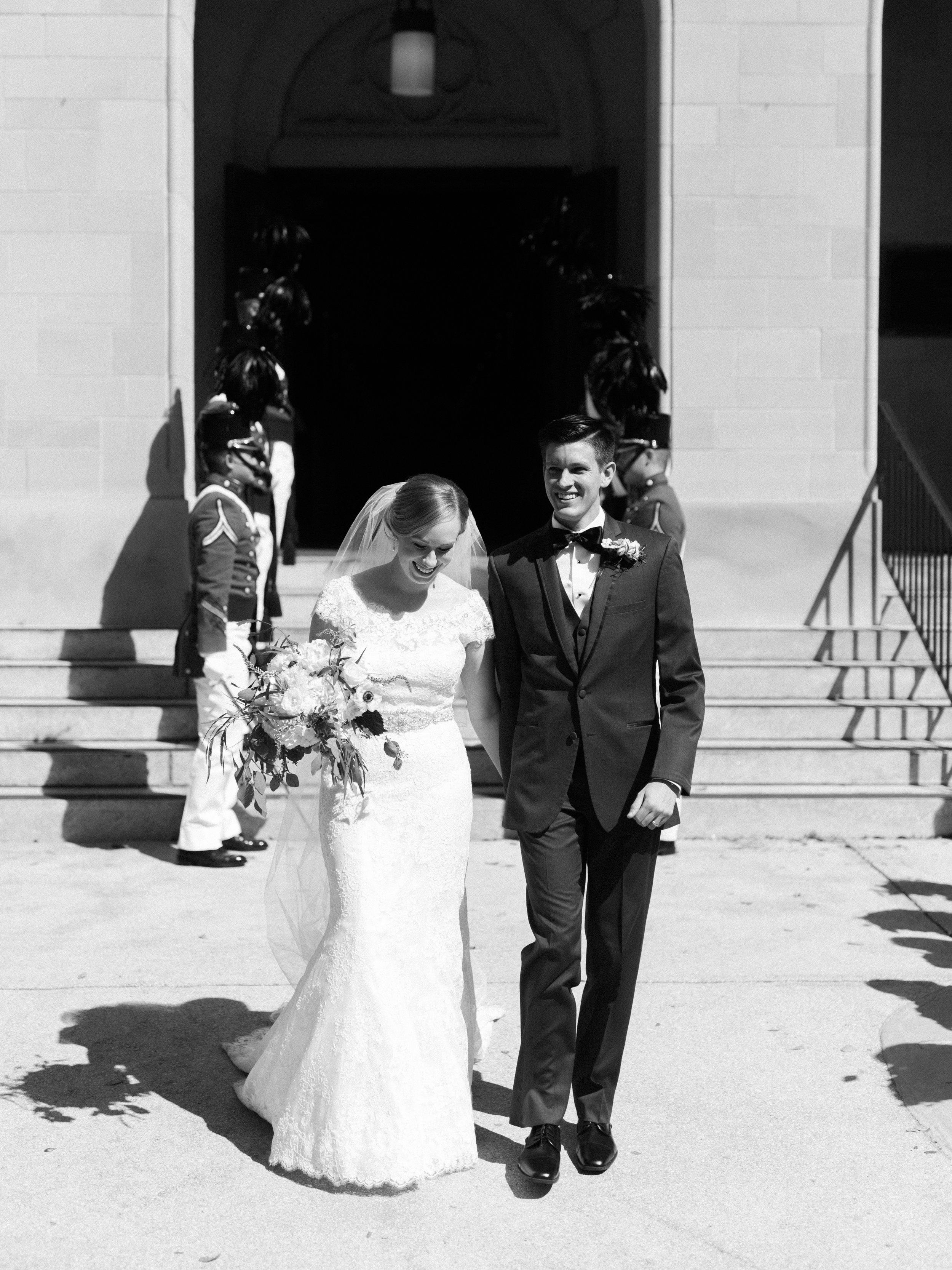 wedding-charleston-atohi-photography