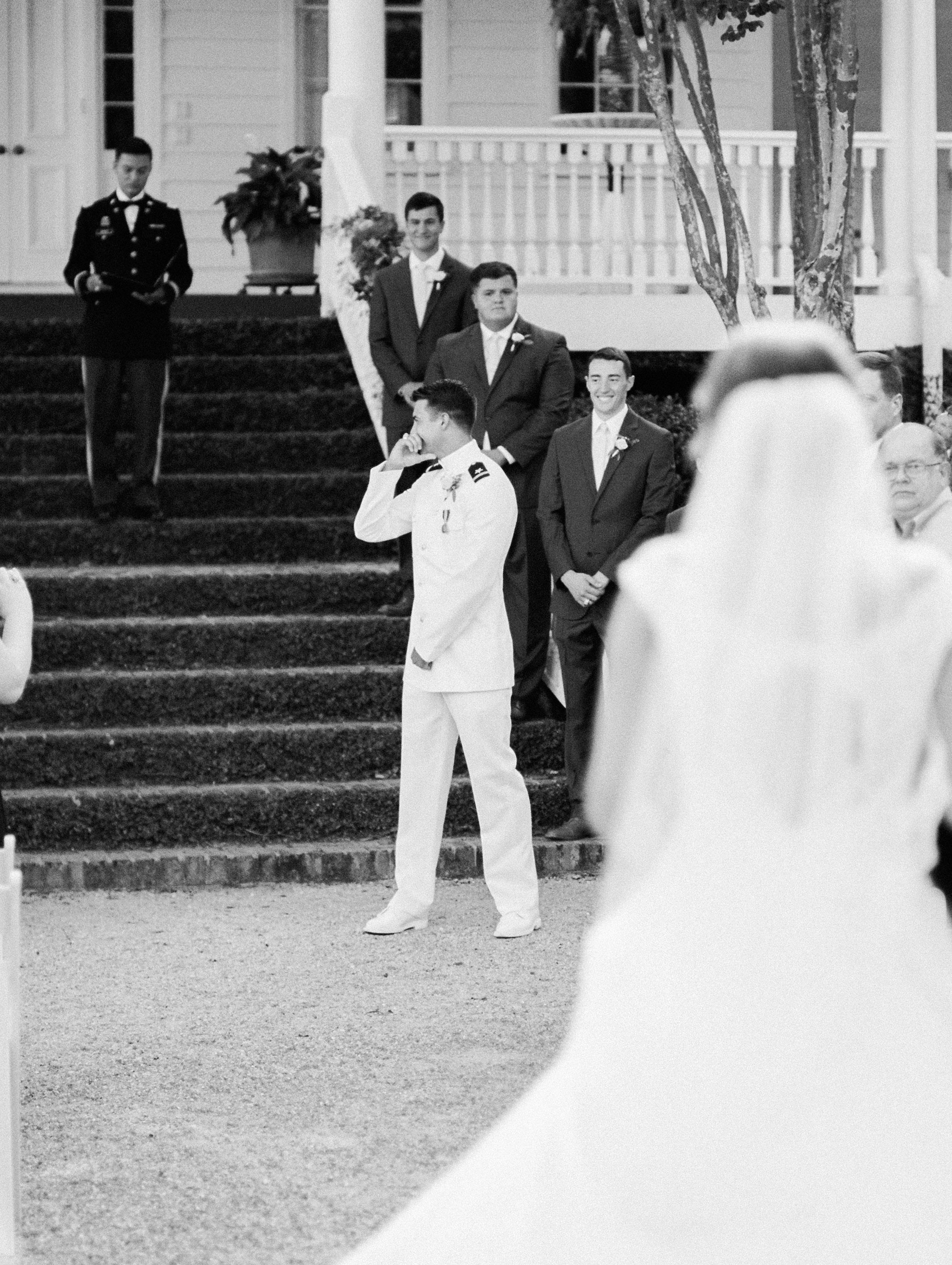 charleston-wedding-photography-atohi