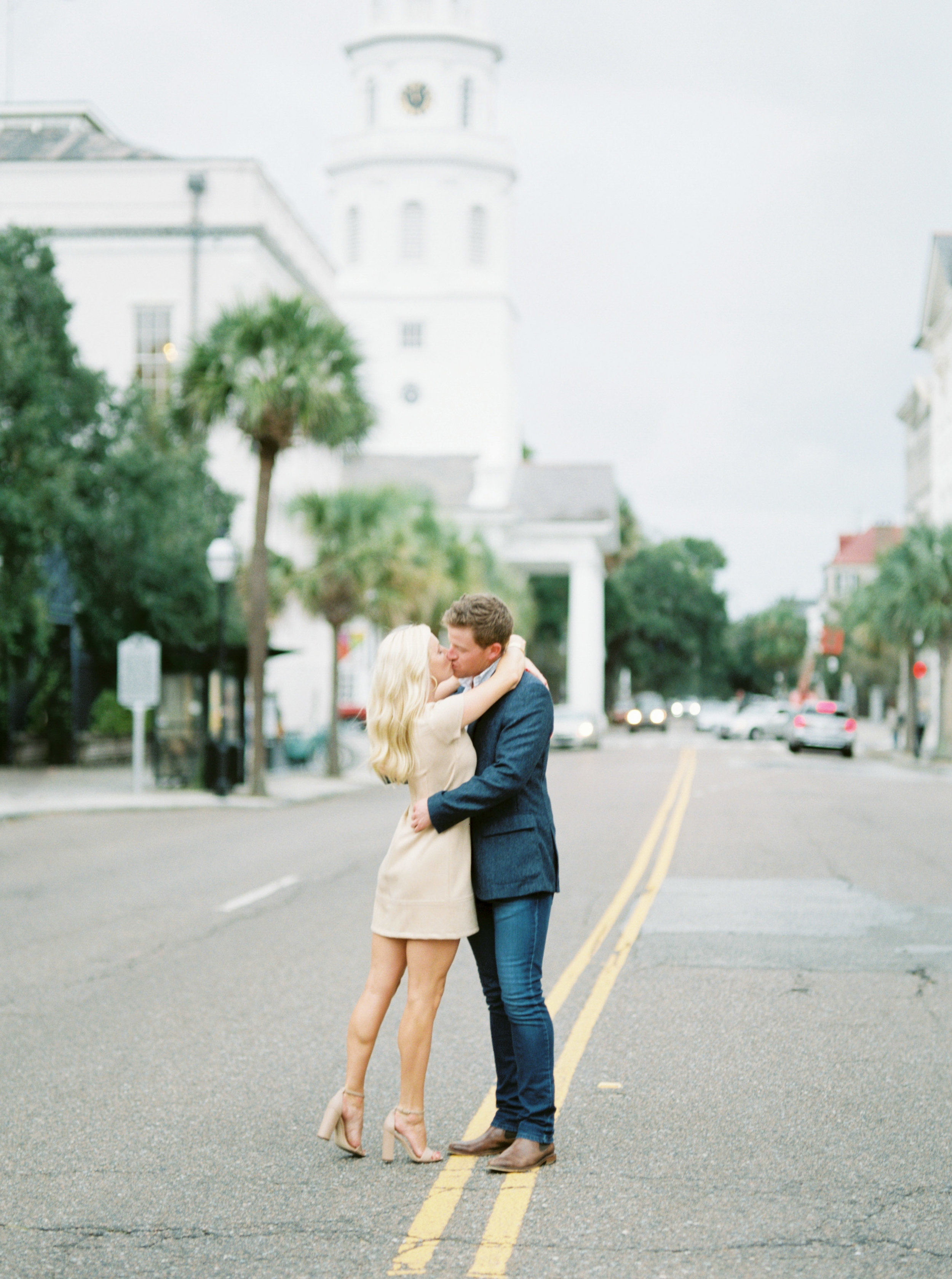 downtown-charleston-wedding-photographer-photography