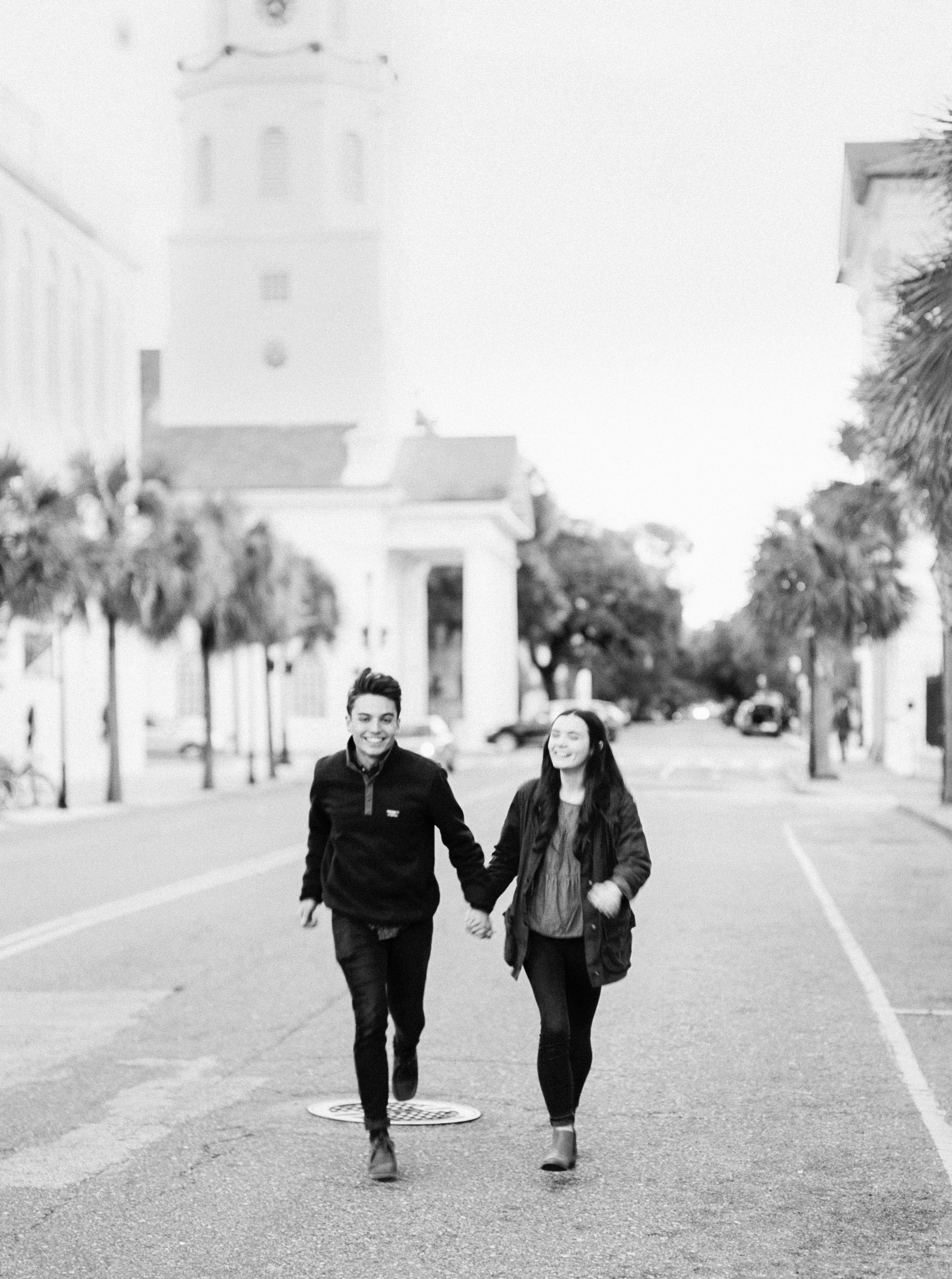 charleston-engagement-photography-atohi